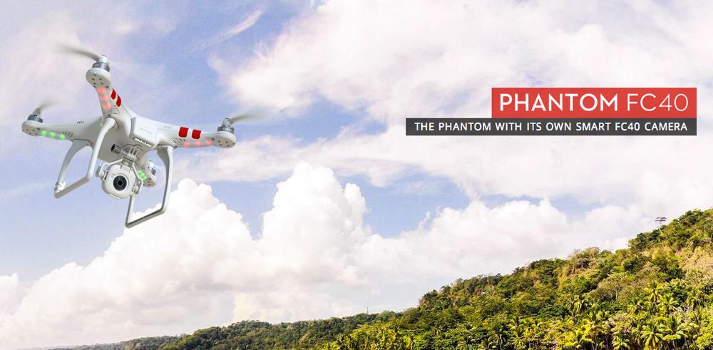 phantom-fc40