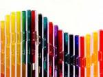 Çocuk ve Gençlik Edebiyatının Sorunları,Çözüm Önerileri