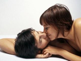 Kadınlar neden sevişir?