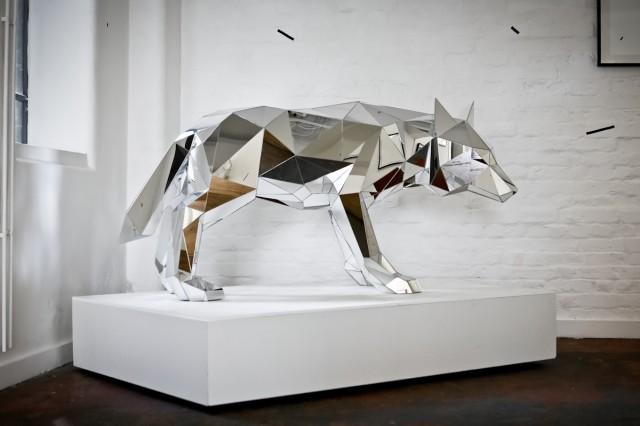 wolf-kurt-2