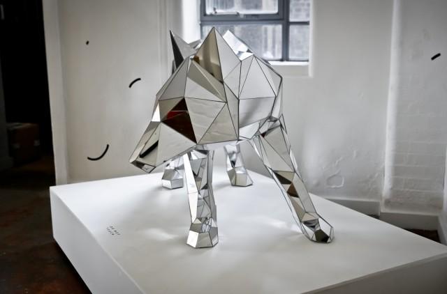 wolf-kurt-3