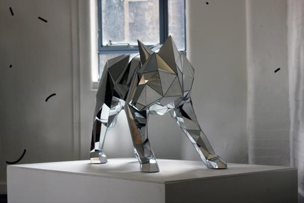 wolf-kurt-5