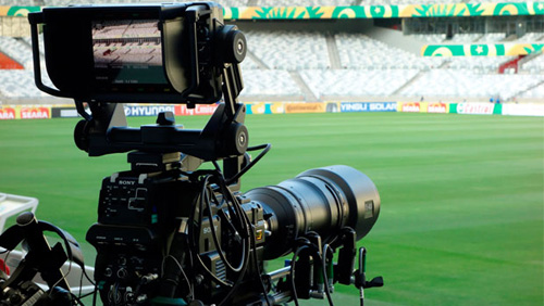 world-cup-4k