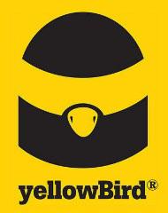 yellowBird Camera